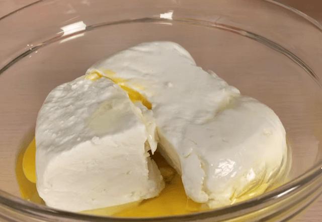 Запеканка из макарон в духовке – простые и вкусные рецепты