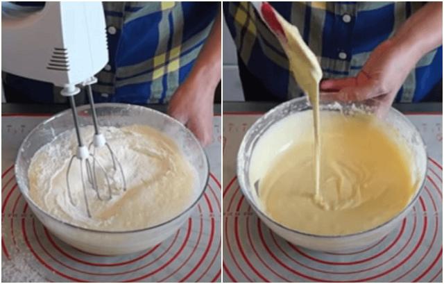 Панкейки на молоке – 9 простых рецептов вкусного завтрака