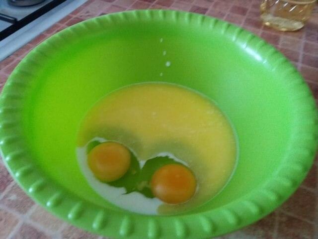 Хворост в домашних условиях – очень вкусные проверенные рецепты