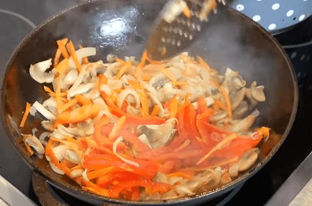 Перловка – как приготовить вкусно и быстро